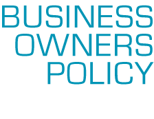 Business Owners Insurance (BOP)